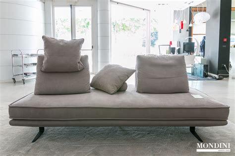 divani nicoletti divano mood di nicoletti scontato 40 divani a