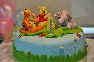 winnie puuh kuchen calina s torten winnie pooh torte