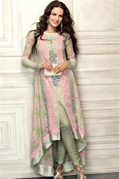 beauty tips fashion shows latest trends mojeh magazine pakistani stylish dresses for women 2016