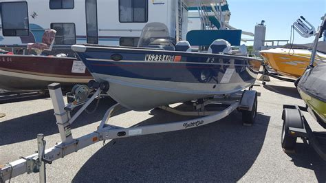 used lund boats for sale in florida used lund boats for sale page 2 of 5 boats