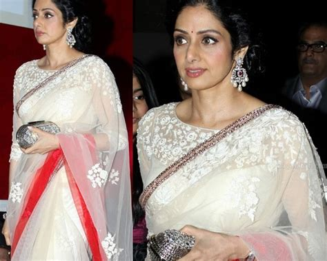 boat neck heavy blouse 10 latest boat neck blouse designs by bollywood divas