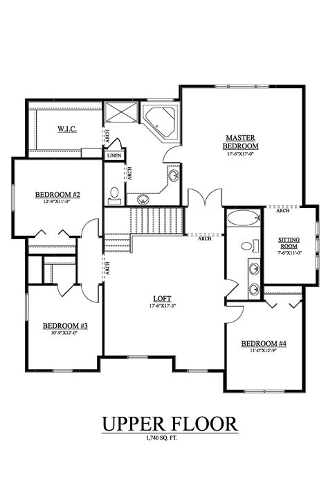 viking homes floor plans the floor plans listings