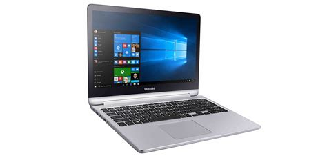 Samsung Windows samsung announces new notebook 7 spin pc with windows 10 windows experience blogwindows