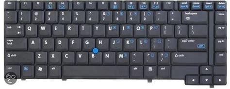 Keyboard Pc Merk Hp bol hp se fi compaq nc6400