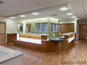interior design schools maryland interior design