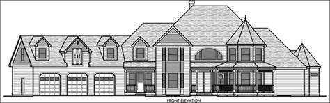 forbes home design and drafting house plan software cad pro professional house plan software