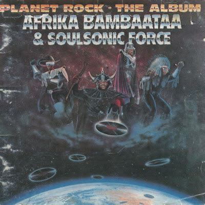 afrika bambaataa and family taste the funk rho xs into the groove 40