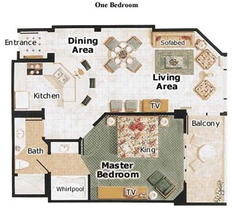 marriott aruba surf club 3 bedroom floor plan marriott aruba ocean club advantage vacation timeshare