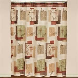 jcpenney bathroom sets inspire shower curtain jcpenney bathroom decor
