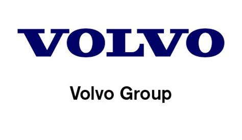 platinum sponsor volvo group  ieee intelligent vehicles symposium