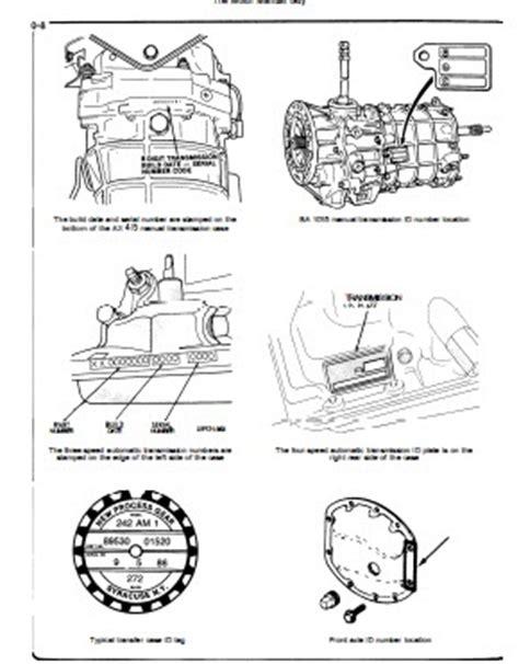 free online auto service manuals 1993 jaguar xj series head up display service manual 2011 jaguar xj workshop manual free download service manual 1995 jaguar xj