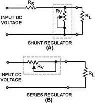 difference between voltage regulator and resistor 28 images diyaudio 10a voltage regulator