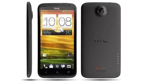 themes for htc one xl motorola razr hd xt925 review