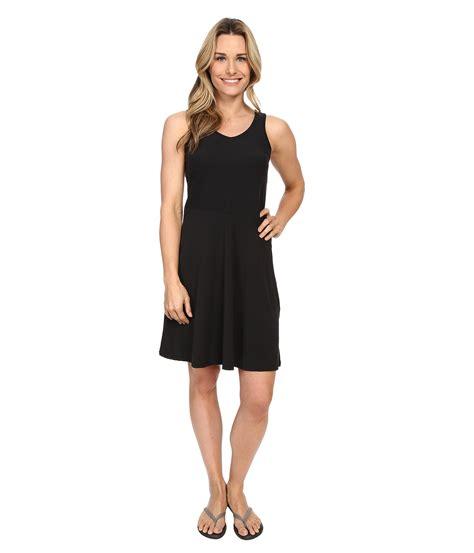 Dress Amelia 8 prana amelie dress at zappos