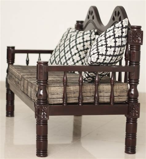 sofa price bangladesh bdstall