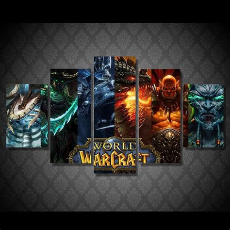 25 best ideas about warcraft on world of
