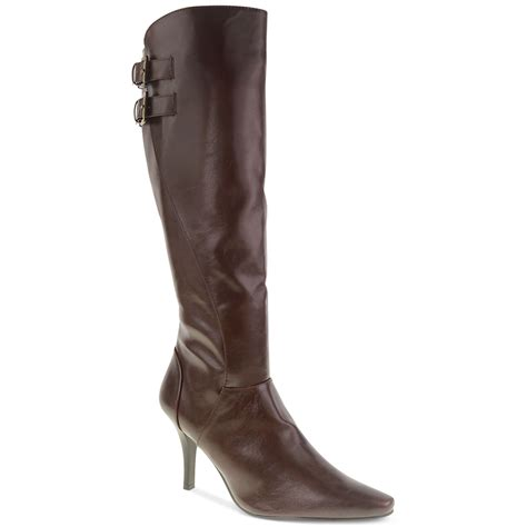 laundry boots laundry cl by laundry shoes sweetheart boots
