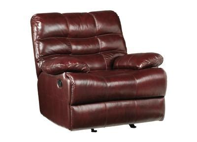 badcock furniture recliners pin by badcock home furniture more on manly rooms pinterest
