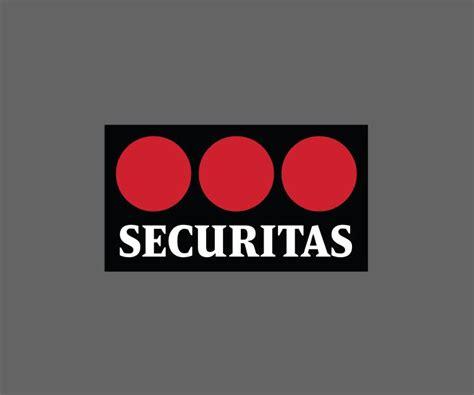 securitas si鑒e social el informatorio meta de securitas es ser empresa n 186 1 de