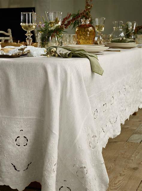 zara home collection autumn winter   decoholic