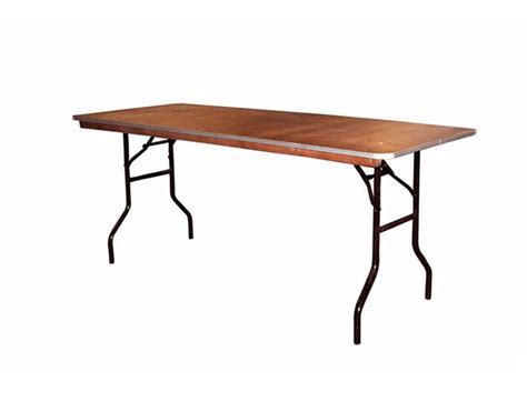 tafels en stoelen huren maastricht verhuur buffettafel hout te huur zuid limburg deguelle