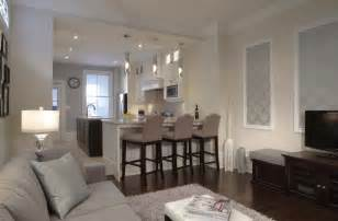 Kitchen Designs Toronto Residential And Condo Interior Design Toronto Other