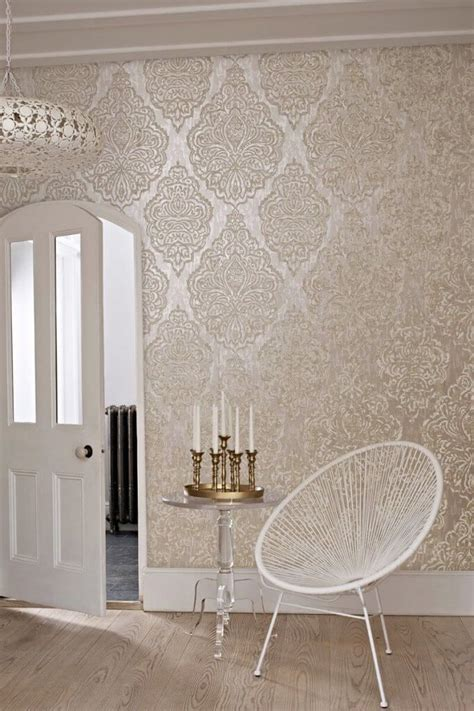 Best Wallpaper Home Decor 25 Best Ideas About Living Room Wallpaper On Geometric Wallpaper Wallpaper