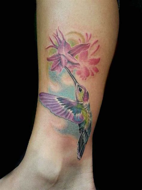 tattoo placement for men 70 best tattoos by jojo miller images on