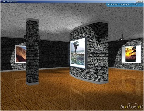gallery free 3d drawing downloads drawing art gallery download free 3d image gallery 3d image gallery 0 7a download