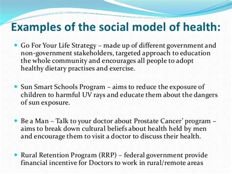 Social Model Of Health Essay by Health Sociology And Social Care Mfawriting760 Web Fc2