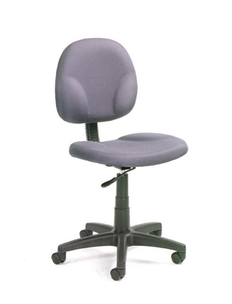 office furniture rancho cucamonga hoppers office furniture economy task chair