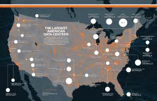 data map of us what s the next big thing in big data bigger data