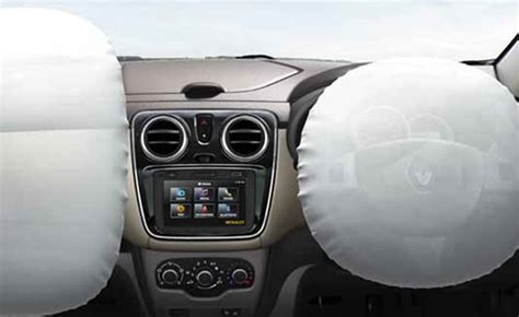 renault lodgy interior renault lodgy pictures lodgy interior images lodgy