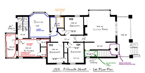 house floor planner house floor planner