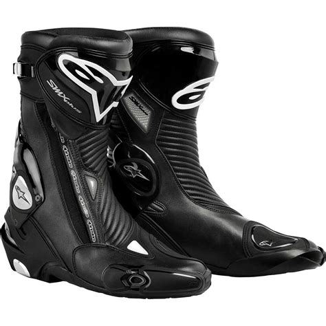 low cut motocross boots motorcycle boots free uk shipping free uk returns