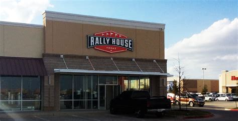 rally house fort worth rally house alliance local sportswear gifts ft worth