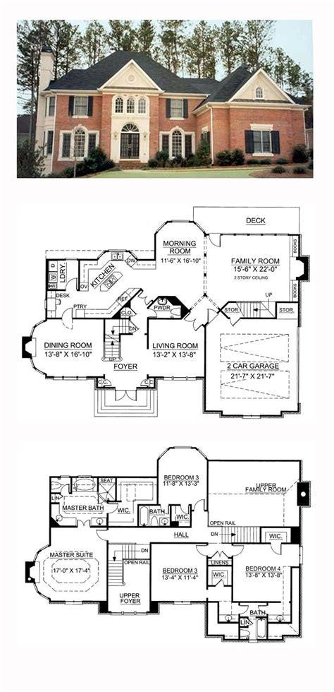 49 best images about greek revival on pinterest home 49 best greek revival house plans images on pinterest
