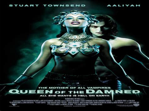 film the queen of the damned blog posts exmapadd1982
