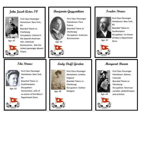 history dissertation history dissertation