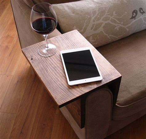 how to wrap a couch for storage 25 best ideas about tray tables on pinterest sofa table