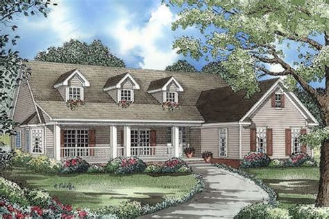 Superior Cottage Style House Plans Screened Porch #7: W800x533.jpg?v=8