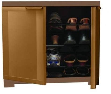 nilkamal bathroom cabinet online 100 nilkamal bathroom cabinet online wall ideas wall mounted storage cabinets