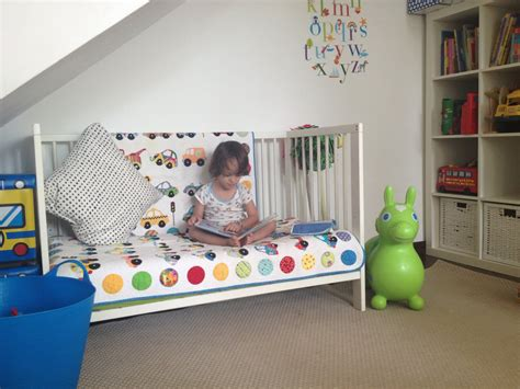 Ikea Crib Mattress Review Ikea Baby Crib Ikea Sniglar Baby Cot With Mattress Building The Stuva Ikea Cribmarch Ikea