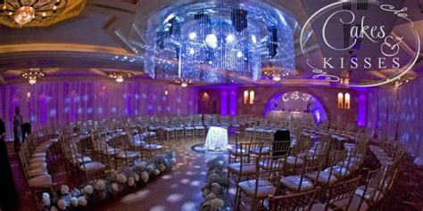 le foyer le foyer ballroom weddings get prices for wedding venues