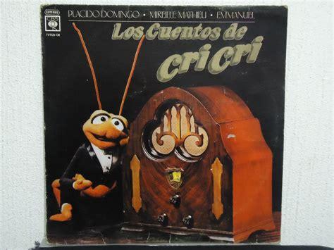 lista de canciones de cri cri lista de canciones de cri cri canciones de cri cri
