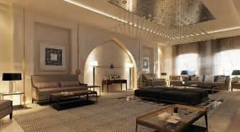 Moroccan Style Decor وحدات سكنية عصرية مجلة ديكورات عالم من ديكور المنازل و