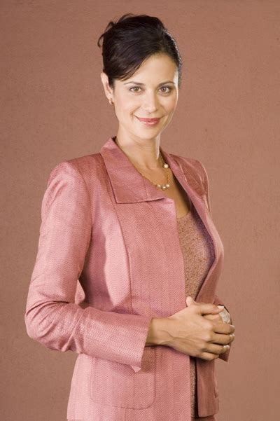 army wives catherine bell catherine bell army wives jpg seat42f