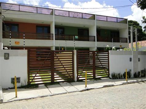 casa con giardino per 8 persone pipa 4011248