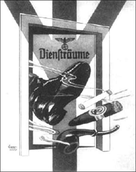 Instituto Rothbard - Sobre a liberdade de fumar