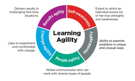 how to your to do agility enterprise agility
